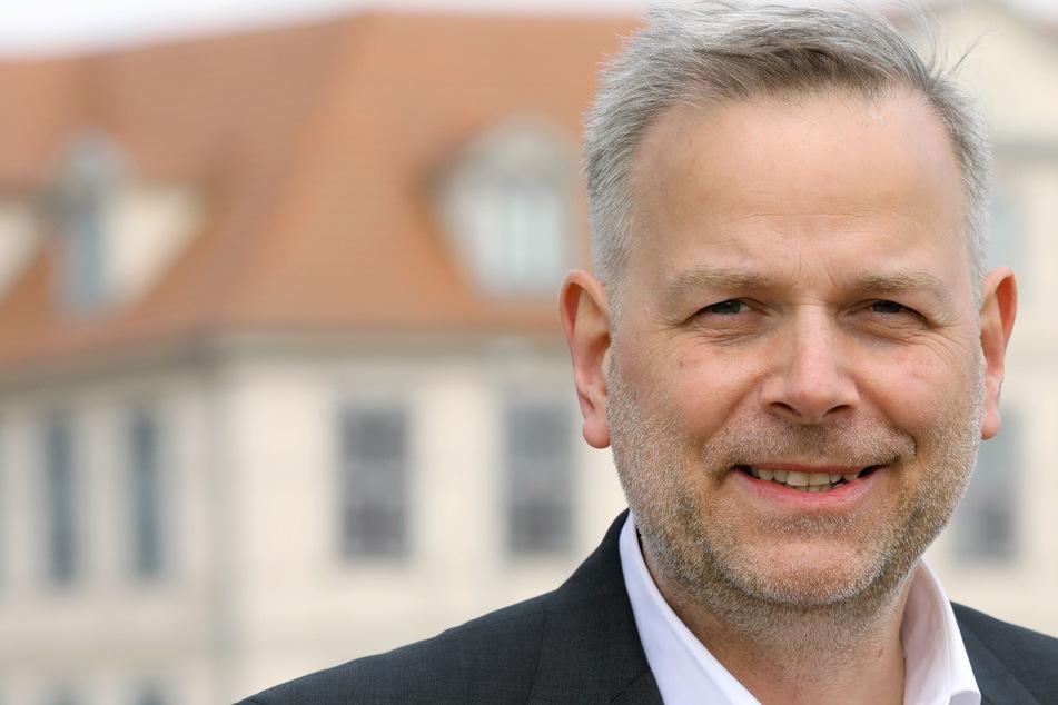 Bundestagswahl 2021: AfD in Mecklenburg-Vorpommern will Spitzenkandidaten wählen