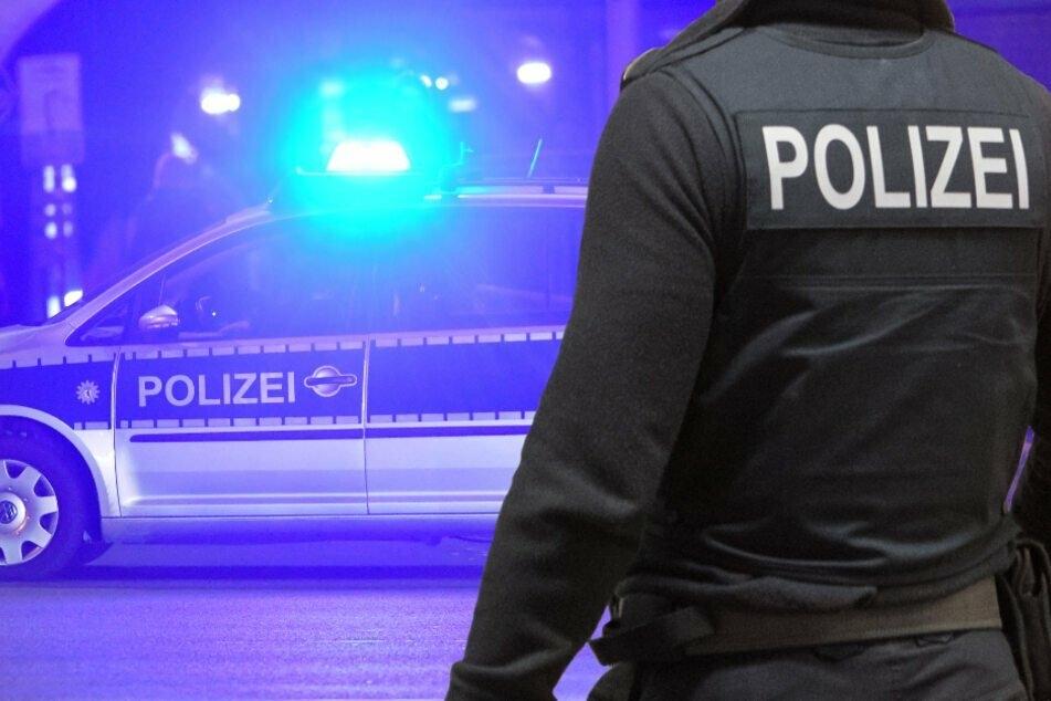 Chemnitz: Mehrere Straftaten bei Corona-Kontrollen in Chemnitz und Erzgebirge festgestellt