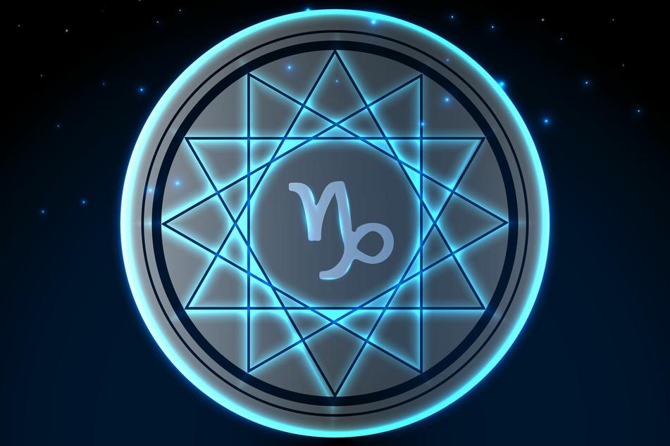 Wochenhoroskop für Steinbock: Horoskop 13.07. - 19.07.2020