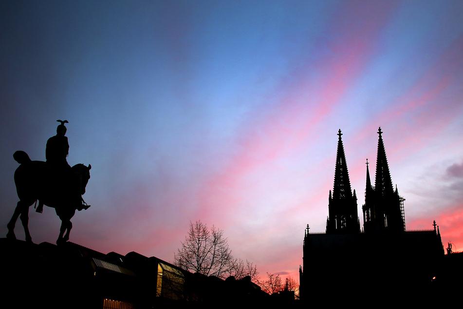 Nach riesigem Ansturm: Zahl der Termine für Kirchenaustritte in Köln aufgestockt