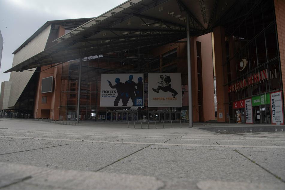 Berlinale verkündet Gewinner des Goldenen Bären