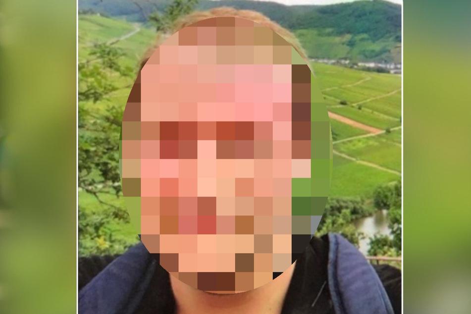Nach dem 27-Jährigen aus Rieste wurde gesucht.