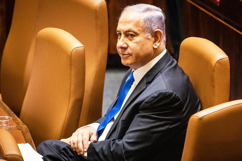 Nach zwölf Jahren ist Schluss: Israel will Regierung ohne Netanjahu