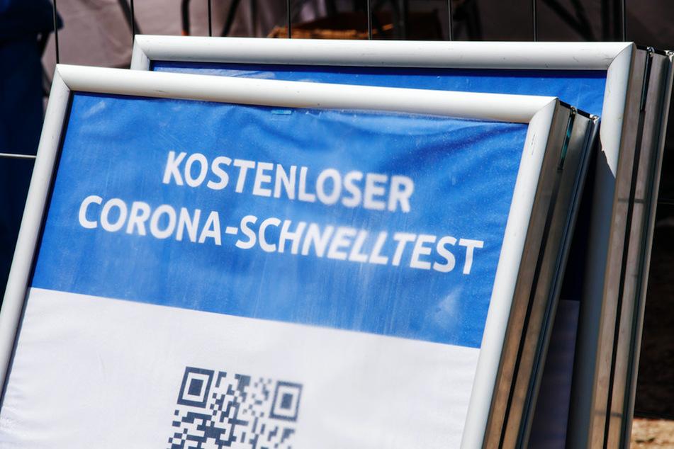Betrugsvorwürfe in Corona-Testzentren: Ministerium droht mit harten Sanktionen