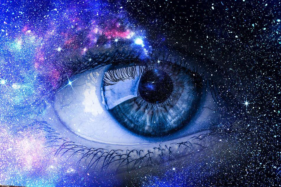 Horoskop heute: Tageshoroskop kostenlos für den 12.03.2020