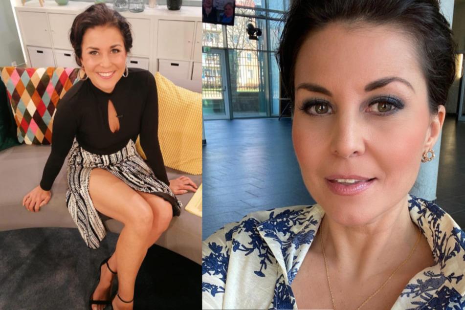 Kommentar von Promi-Expertin Vanessa Blumhagen macht Fans stutzig