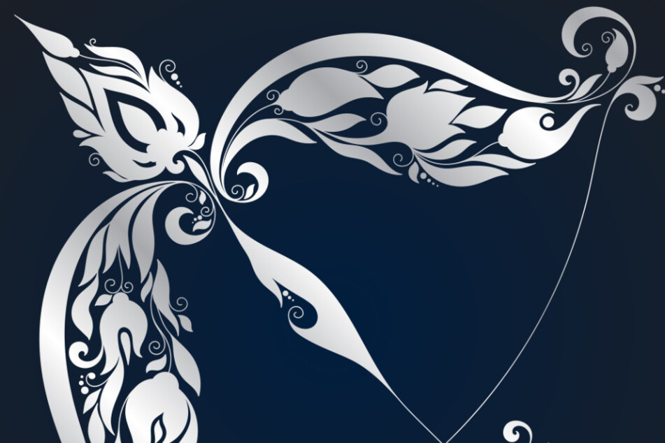 Monatshoroskop Schütze: Dein Horoskop für November 2020