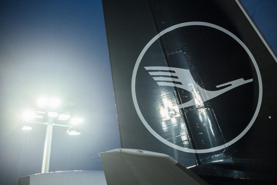 Coronavirus: Lufthansa-Ticket-Erstattungen dauern weiter an - Klage!