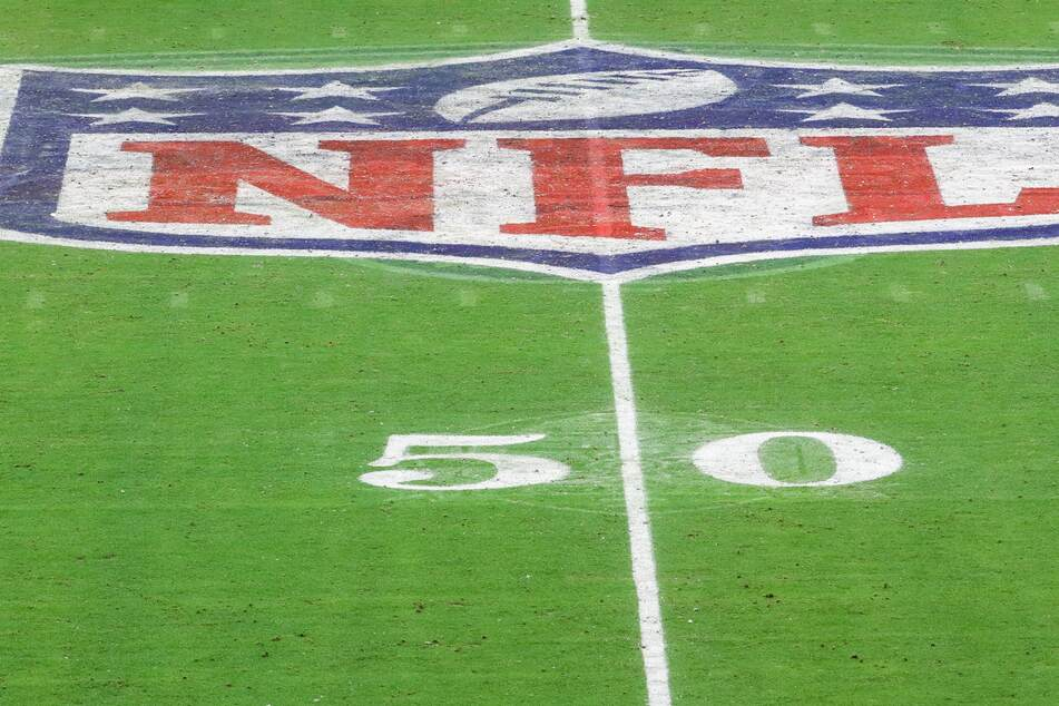 NFL: Covid-19 cases around the league are throwing rosters into disarray in more ways than one
