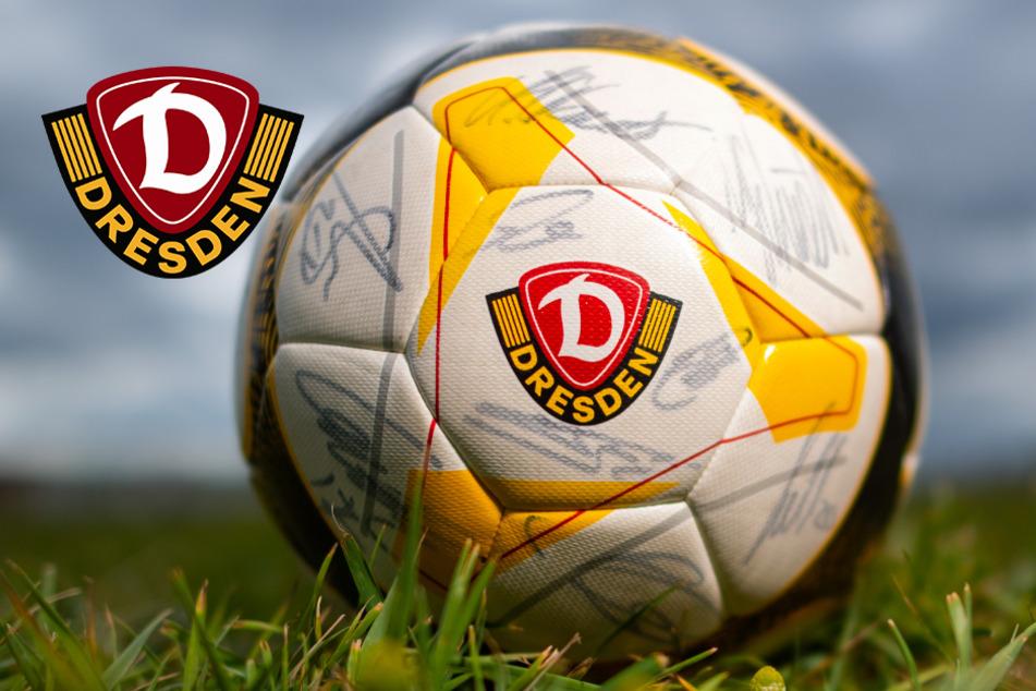 Dynamo Dresden: Keine weiteren Corona-Fälle