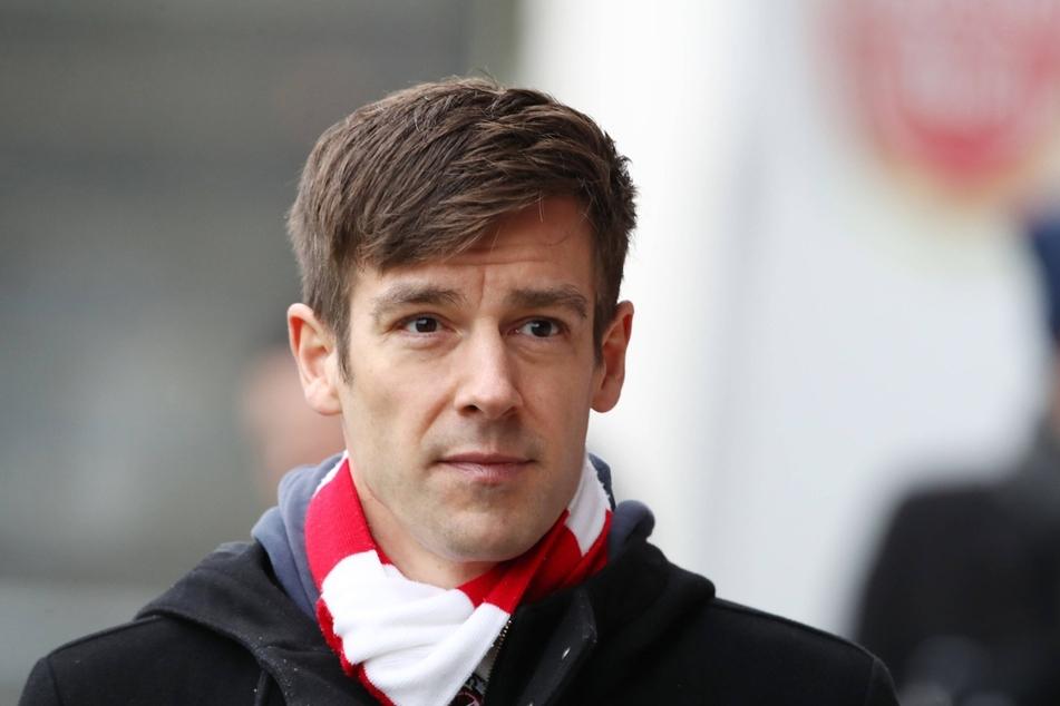18 Monate nach seinem Einstieg in den Vorstand ist Carsten Wettich (41) offiziell zum Vize-Präsidenten des 1. FC Köln gewählt worden.