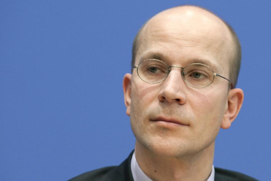 Dresdner EU-Experte: Alle müssen jetzt merken, wie wichtig Europa für uns ist