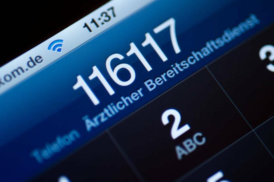 Telefon-Chaos: Bereitschaftsdienst wütend über Impf-Management in Hessen
