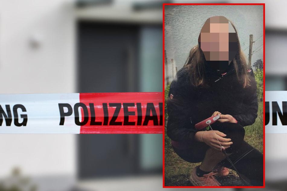 Polizei gibt Entwarnung: Vermisste 15-Jährige unversehrt aufgegriffen
