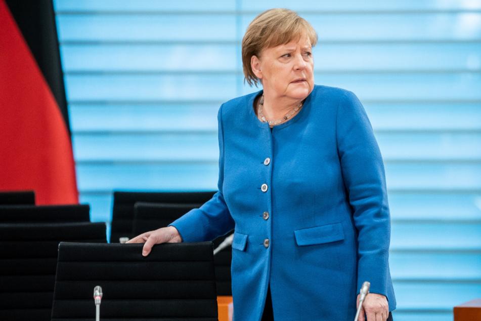 Kommt es auch in Deutschland zu Ausgangssperren?