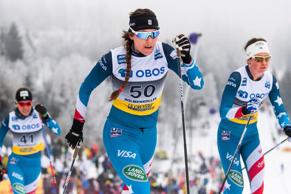 Nur vor dem TV: Nordische Ski-WM findet ohne Zuschauer statt