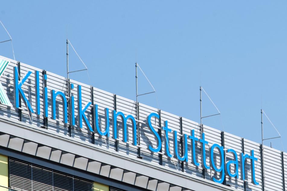 Stuttgart: Skandal am Klinikum Stuttgart: Angeklagte müssen sich vor Gericht verantworten