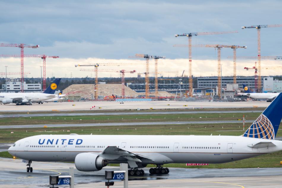 Flugzeugunternehmer möchte man in diesen Zeiten nicht sein (Symbolbild).
