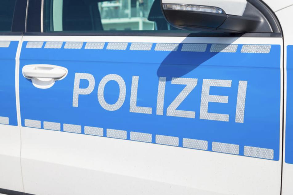 Freundin fühlte sich belästigt: 20-Jähriger sticht nach Streit 17-Jährigen nieder!