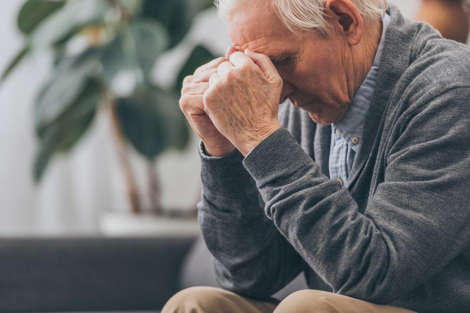 Zahl der Todesfälle durch Demenz drastisch gestiegen