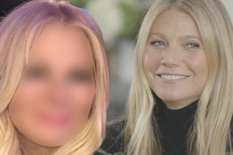 Gwyneth Paltrow verrät, welche Promi-Dame ihr Oralsex beigebracht hat