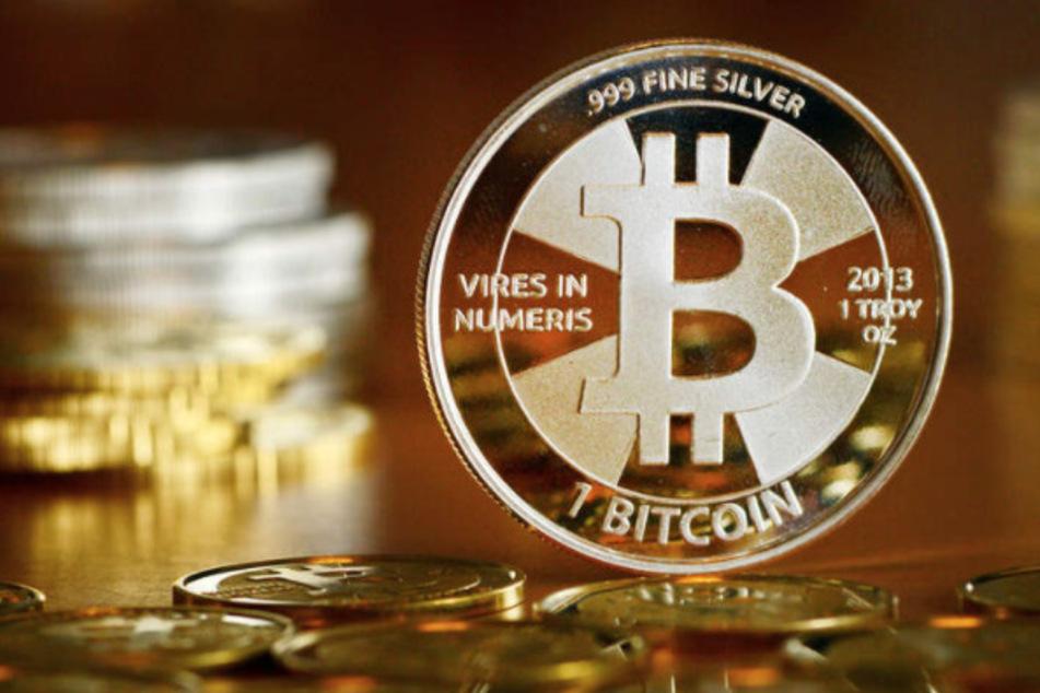 NRW versteigert beschlagnahmte Bitcoins: Millionen-Einnahmen möglich!