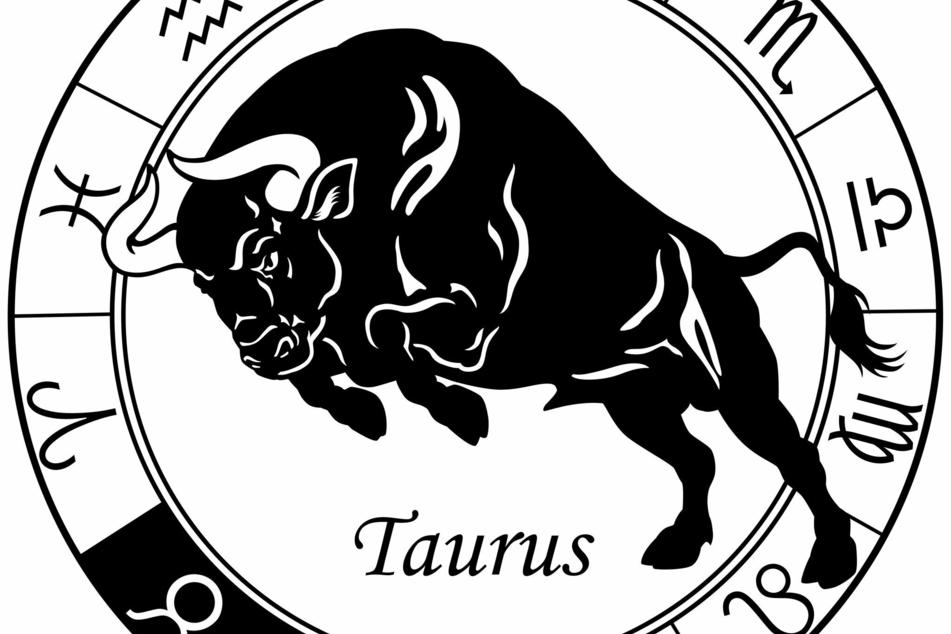 Dein Wochenhoroskop für Stier vom 11.01. - 17.01.2021.