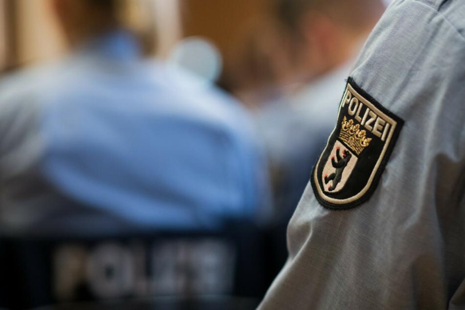 Im Oktober wurde der Fall einer Chatgruppe von Polizeischülern bekannt, die rassistische Inhalte austauschte. (Symbolfoto)