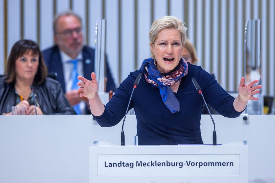 Mecklenburg-Vorpommern verschärft die Corona-Maßnahmen!