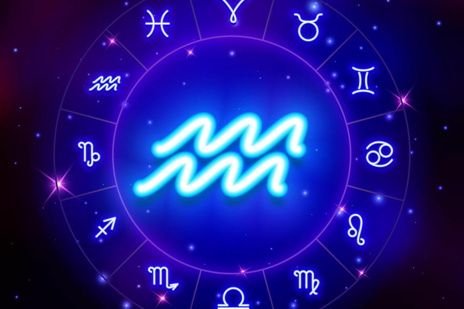 Horoskop Wassermann Nächste Woche
