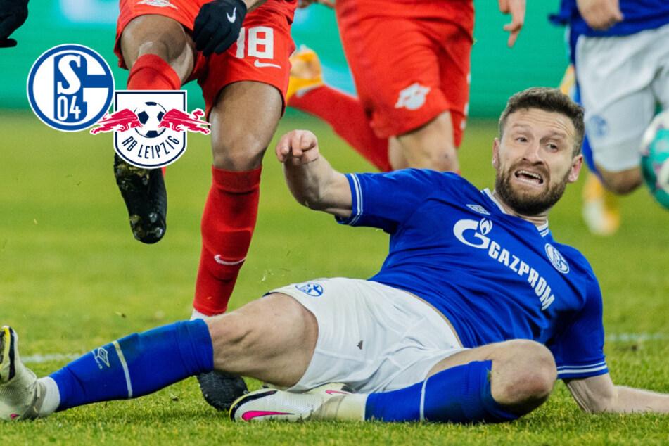 """Mustafis Bundesliga-Debüt misslingt! Trainer Gross mit seiner Leistung """"nicht hundertprozentig zufrieden!"""""""