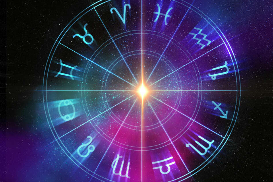 Horoskop heute: Tageshoroskop kostenlos für den 23.02.2021