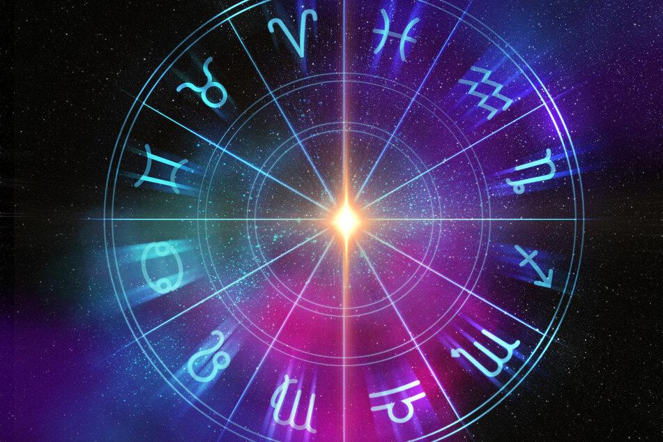 Today's horoscope: free horoscope for February 23, 2021