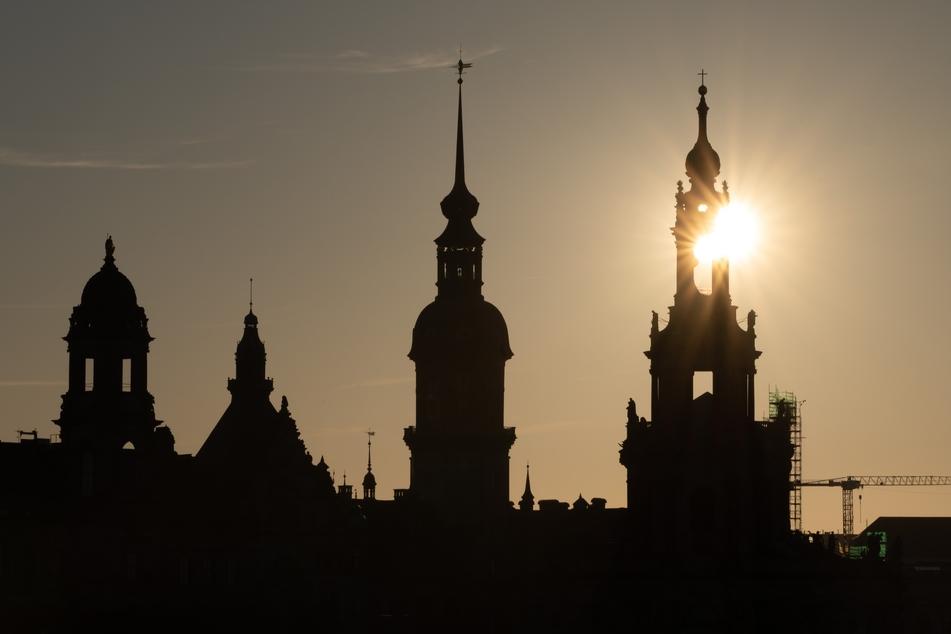 Dresden: Coronavirus in Dresden: Inzidenz bei 207