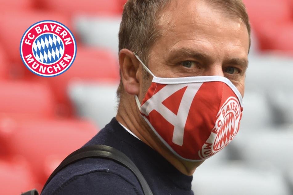 Drei Prüfungen: Bayerns große Woche zum goldenen Titel-Jubiläum