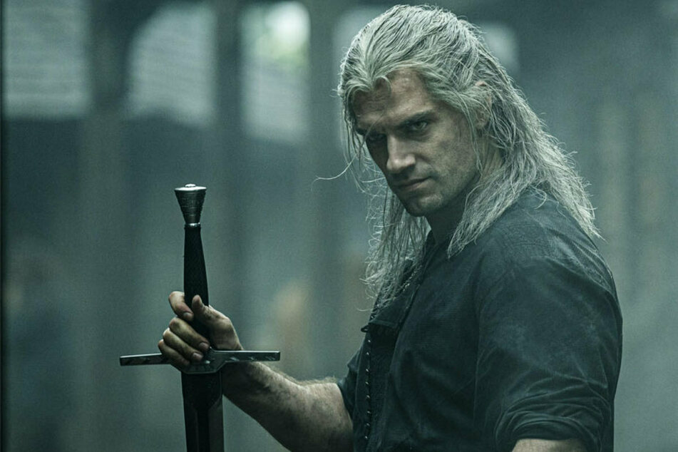 Netflix hit The Witcher gets prequel, but one big star is dropping out!