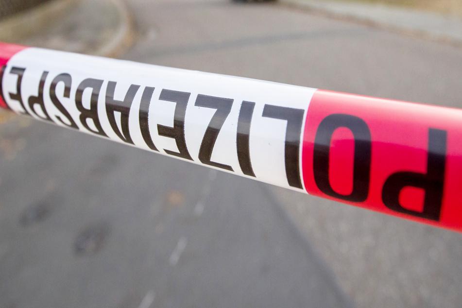 Dreifache Mutter aus Bayern erschossen: Anklage gegen Schwager erhoben