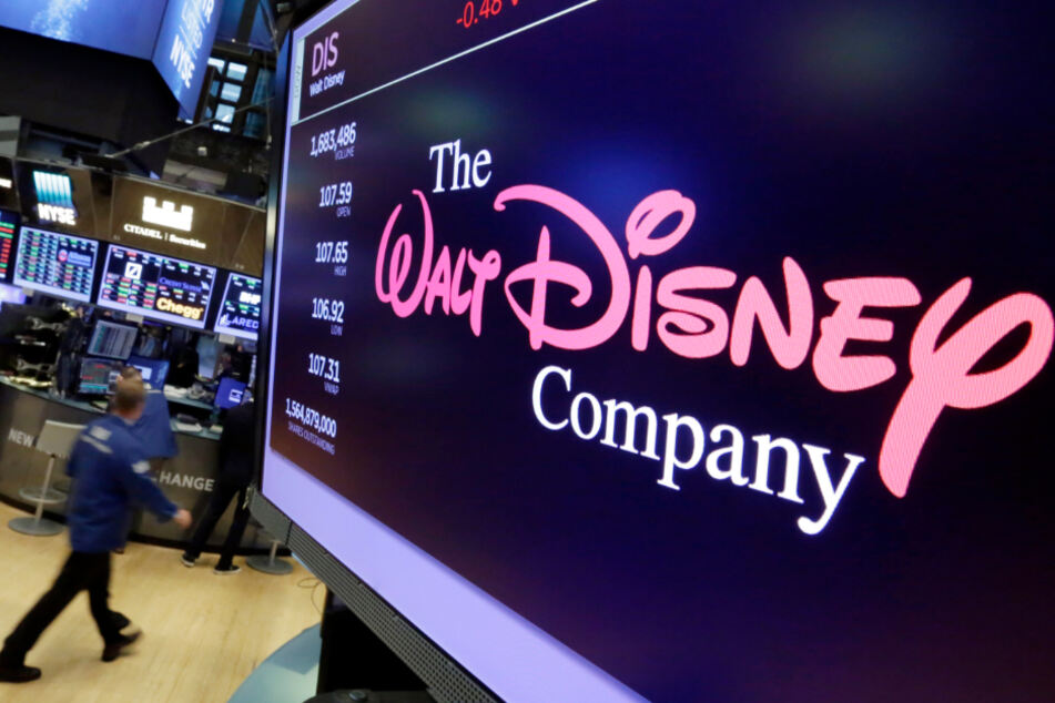 Fans aufgepasst: Disney kündigt Dutzende neue Serien und Kinofilme an