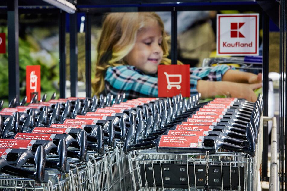 Kaufland feiert Neueröffnung und verkauft diese Highlights zu Tiefpreisen