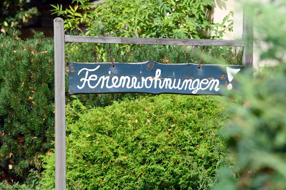 Ferienwohnungen im Ort Trebbin/Ot Thyrow. Nach Rheinland-Pfalz lockert auch Brandenburg seine Regelungen für Touristische Beherbergungen.
