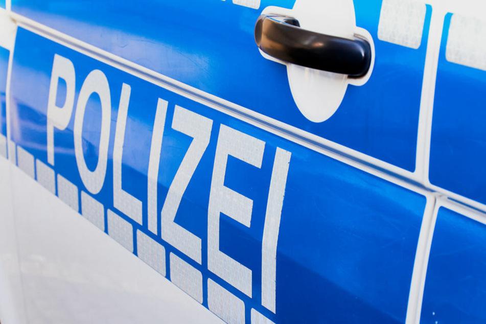 Sie ist schwer krank: 54-Jährige aus Neuhausen seit Dienstag vermisst
