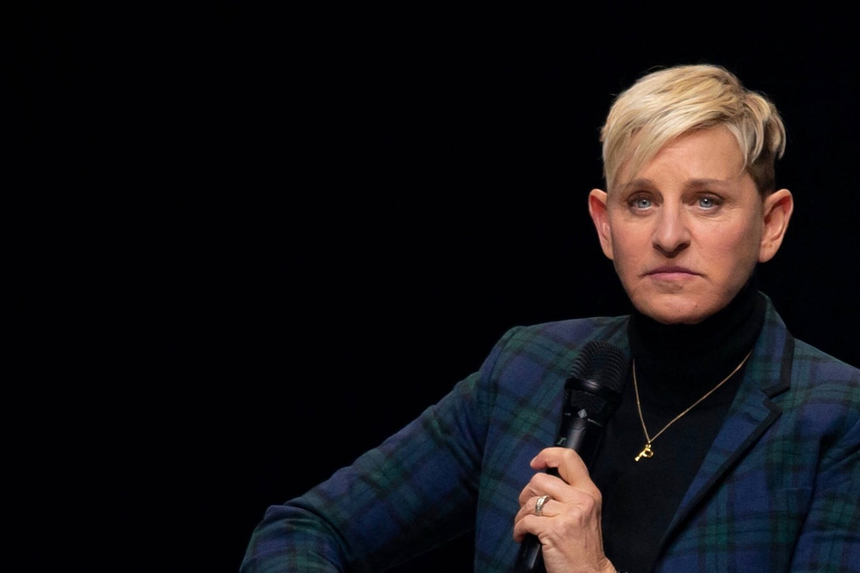 Ellen DeGeneres' apology after toxic workplace accusations gets her into more trouble