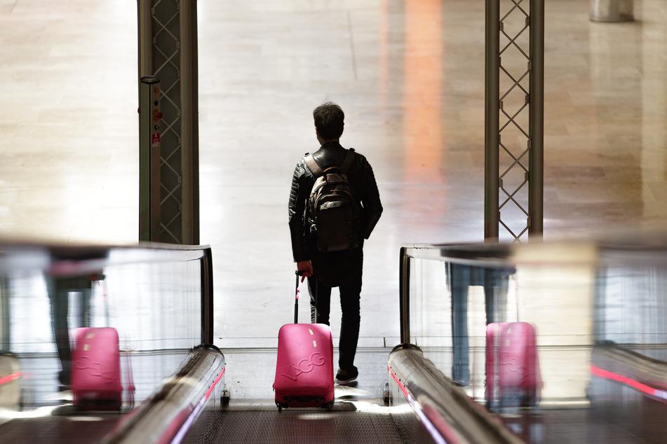 Urlaub wegen Corona storniert? So schnell muss Euer Reiseveranstalter das Geld erstatten