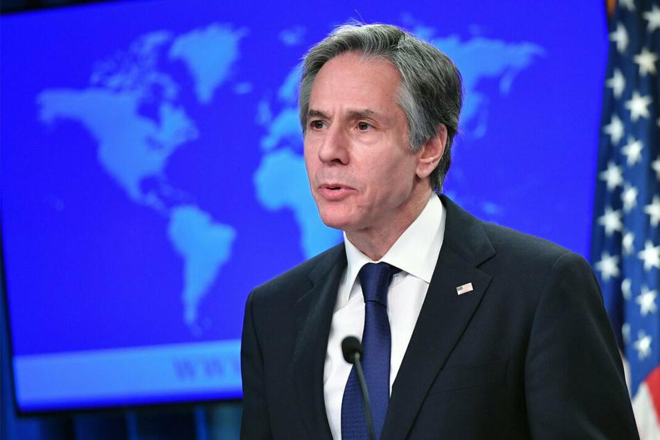 USA wollen globale Impfanstrengungen stärker unterstützen