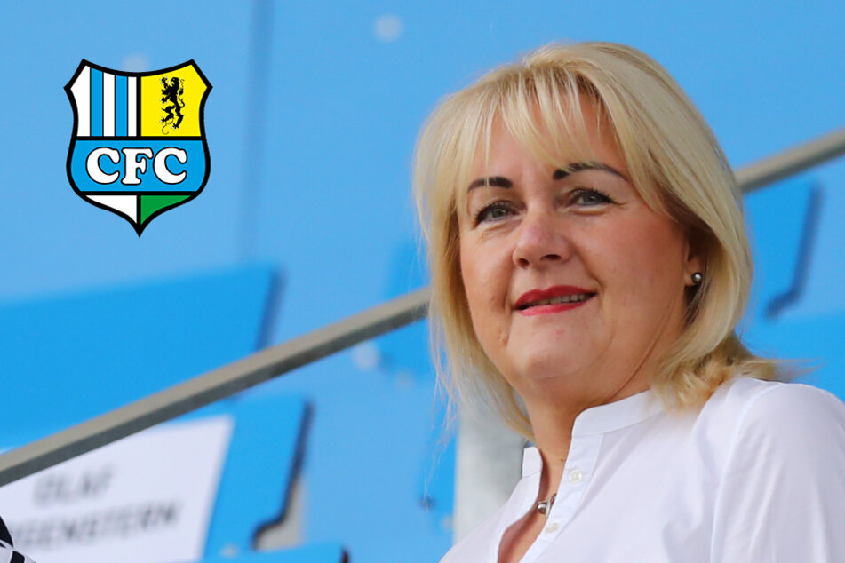 Trotz Abstieg & Corona: CFC geht mit Gewinn aus der letzten Drittliga-Saison