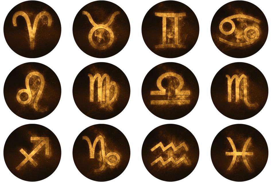 Today's horoscope: Free horoscope for May 28, 2021