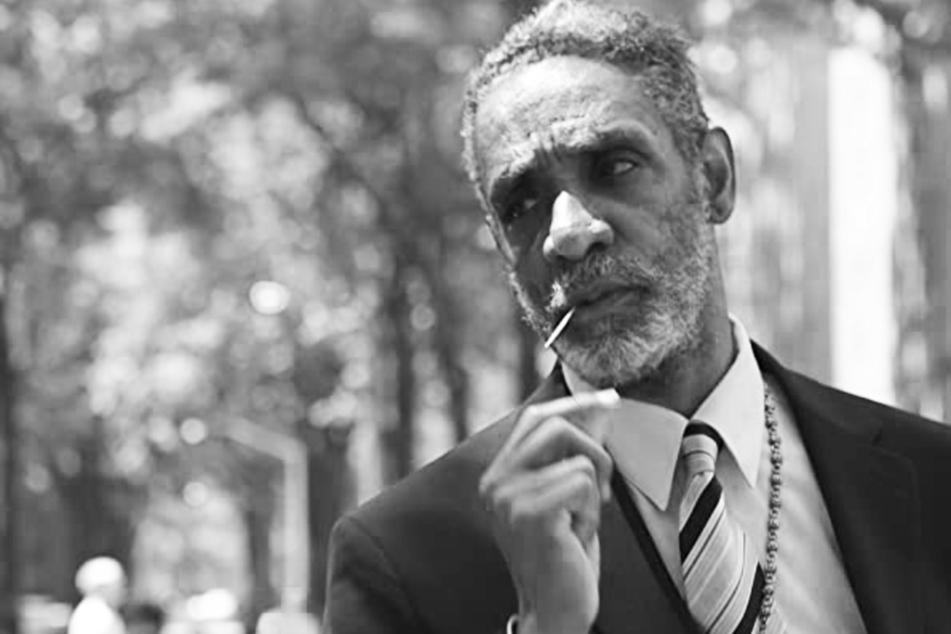 Schauspieler erschossen: Thomas Jefferson Byrd erliegt seinen Verletzungen!