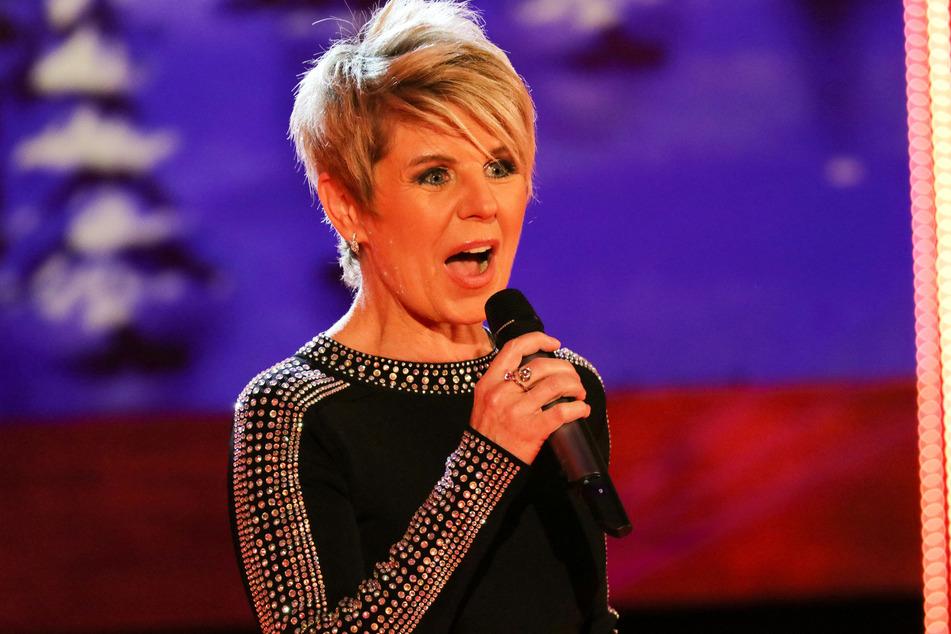 Hättet Ihr es gewusst? So heißt Country-Star Linda Feller wirklich!