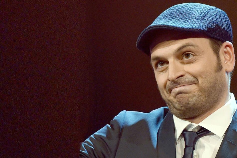 "Rassismus-Debatte: Kaya Yanar ringt mit seiner Figur ""Ranjid"""