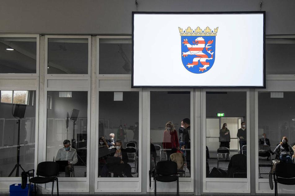 Prozess um 113-Millionen-Euro-Cum-Ex-Deals: Hauptbeschuldigter Hanno Berger bleibt fern